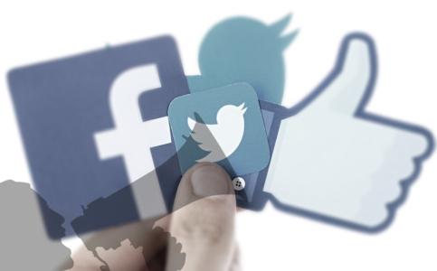 La muerte en tiempos de odio digital