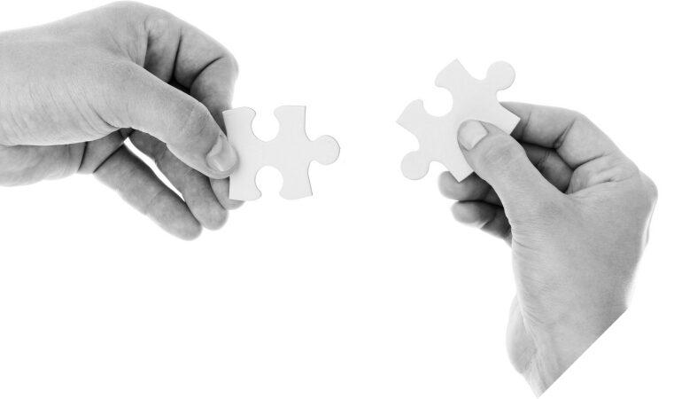 ¿De qué hablamos cuando hablamos de unidad?