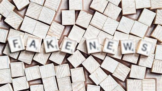Fake news y la libertad de expresión en riesgo