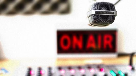 La radio: Nuevo paradigma y desafíos