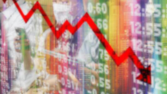 Factores de fragilidad de una economía inestable