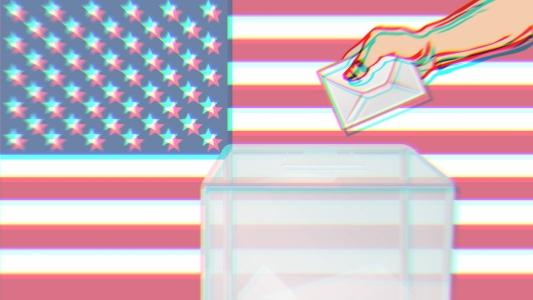 Elecciones EE. UU. 2020: Los cinco estados que definirán la elección