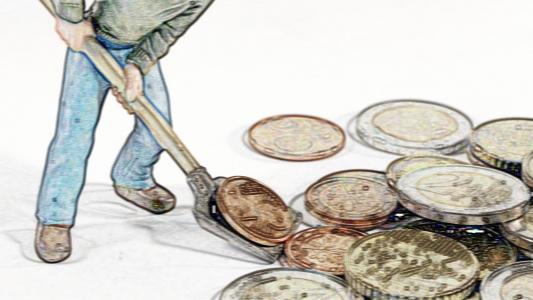 Consecuencias negativas ineludibles del confinamiento extendido sobre la educación en un nuevo mercado laboral