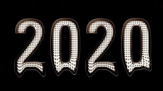 2020. Bitácora de un año absurdo