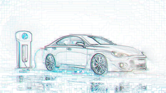 Los autos eléctricos y la movilidad que se viene
