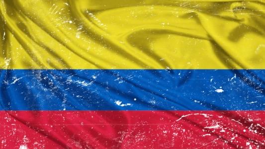 ¿Qué es lo que está pasando en Colombia y porqué atacan a las redes sociales?