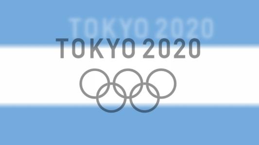 La Argentina Olímpica, entre la crítica y el reconocimiento
