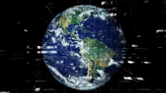 Internet público: ¿Argentina está preparada para aceptar que el servicio sea del Estado?