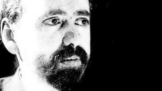 17 de Agosto: Oliverio Girondo